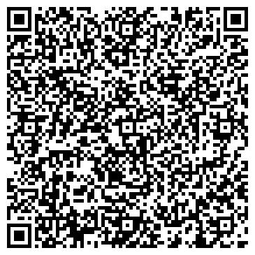 QR-код с контактной информацией организации ДОШКОЛЁНОК, ДЕТСКИЙ САД