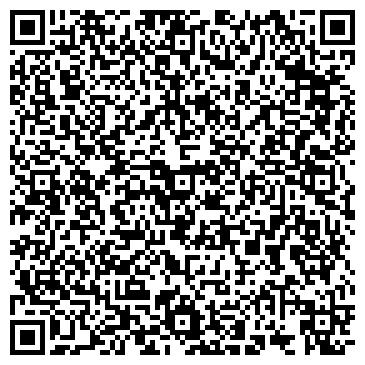 QR-код с контактной информацией организации ОАО Курскпромбанк
