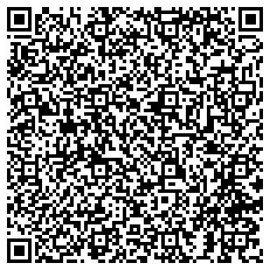 QR-код с контактной информацией организации ДЕТСКАЯ ГОРОДСКАЯ ПОЛИКЛИНИКА № 37