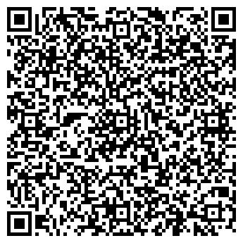QR-код с контактной информацией организации ЧТО ХОЧЕТ ЖЕНЩИНА?