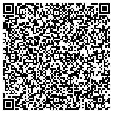 QR-код с контактной информацией организации ВИДСТРОЙ ГРУППА КОМПАНИЙ