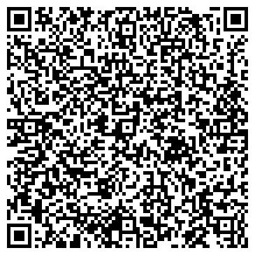 QR-код с контактной информацией организации ГУ ИНЖЕНЕРНАЯ СЛУЖБА РАЙОНА КОТЛОВКА