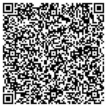 QR-код с контактной информацией организации ООО РемАс