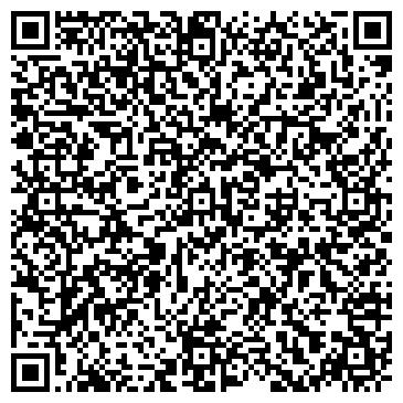 QR-код с контактной информацией организации «Дойч-авто »