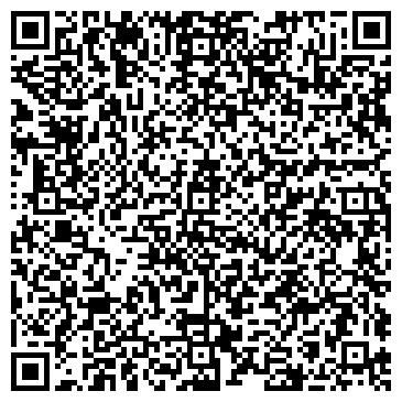 QR-код с контактной информацией организации АВТОПРОФИЛЬ