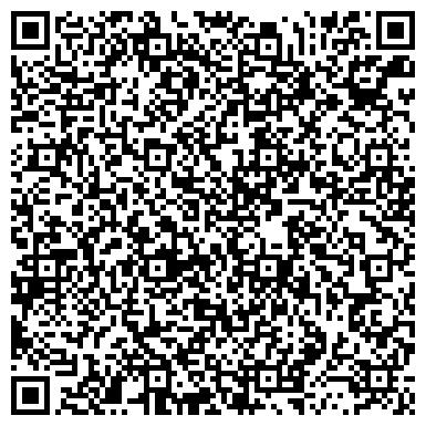 QR-код с контактной информацией организации ИП Картушин В.Н.