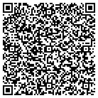QR-код с контактной информацией организации ВИТАКОВКА