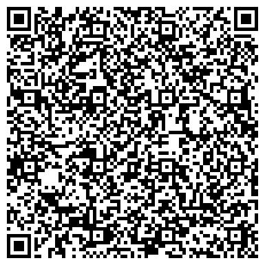 QR-код с контактной информацией организации OPELservice