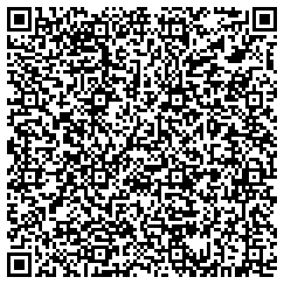 QR-код с контактной информацией организации Сибирский институт репродукции и генетики человека