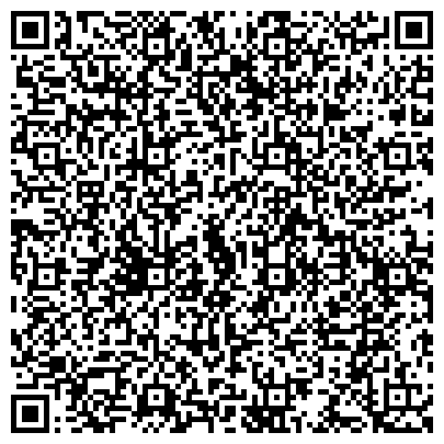 QR-код с контактной информацией организации Автоцентр ДЮК и К, дилерский центр LADA, Автосалон