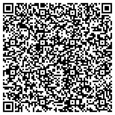 QR-код с контактной информацией организации ООО ABL-Finance