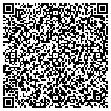 QR-код с контактной информацией организации ООО Голд-Кар