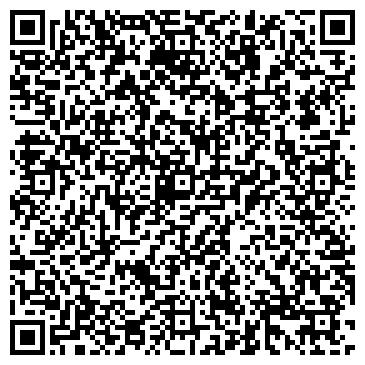 QR-код с контактной информацией организации ООО Сименс