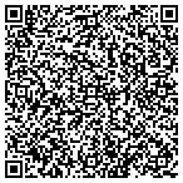 QR-код с контактной информацией организации Seintex