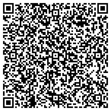 QR-код с контактной информацией организации ОАО Южная многоотраслевая корпорация