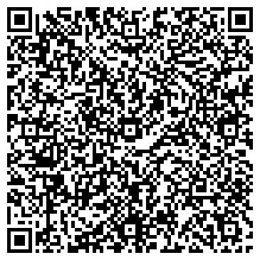 QR-код с контактной информацией организации ООО Малавит