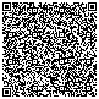 QR-код с контактной информацией организации ДЕТСКАЯ ГОРОДСКАЯ ПОЛИКЛИНИКА № 133