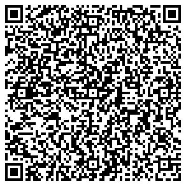 QR-код с контактной информацией организации PEPE JEANS LONDON