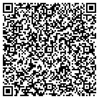 QR-код с контактной информацией организации МейТан
