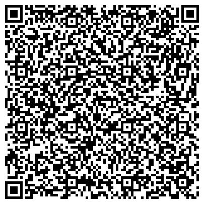 QR-код с контактной информацией организации КПРФ, Коммунистическая партия Российской Федерации, Краснодарское краевое отделение