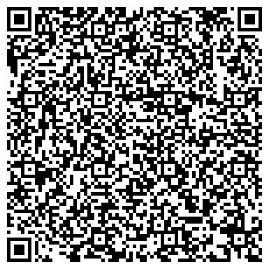 QR-код с контактной информацией организации Мапсол