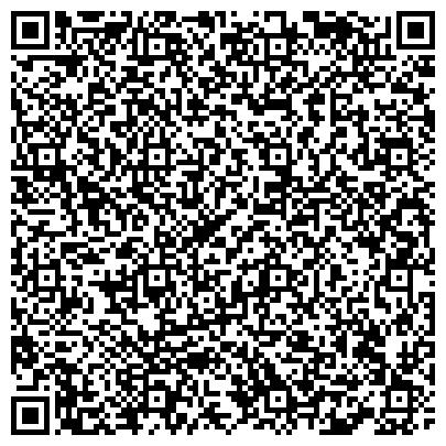 QR-код с контактной информацией организации ООО Автопилот