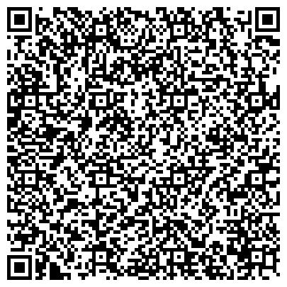 QR-код с контактной информацией организации УПРАВЛЕНИЕ СОЦИАЛЬНОЙ ЗАЩИТЫ НАСЕЛЕНИЯ АКАДЕМИЧЕСКОГО РАЙОНА