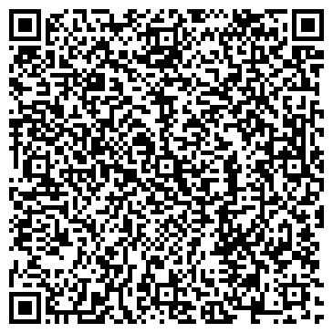 QR-код с контактной информацией организации ООО Скрипка