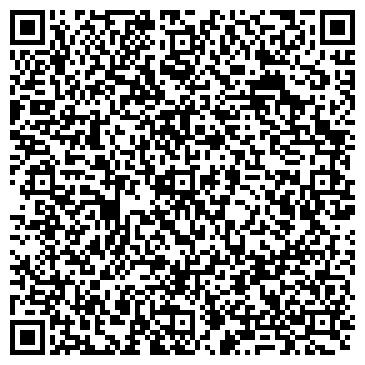 QR-код с контактной информацией организации ЭЛЬДОРАДО ЭКСПРЕСС