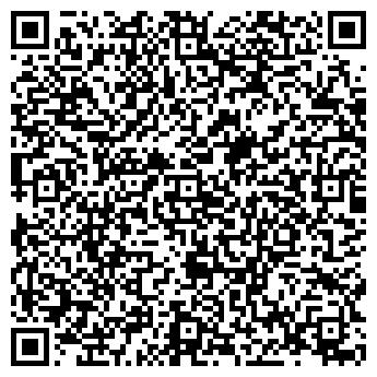 QR-код с контактной информацией организации ЦИТОДЕНТ
