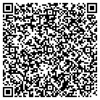 QR-код с контактной информацией организации Лос-Энгельс