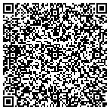 QR-код с контактной информацией организации Carobka.ru