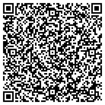 QR-код с контактной информацией организации E64.ru