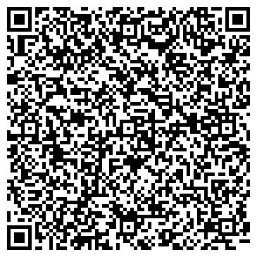 QR-код с контактной информацией организации Ростклимат
