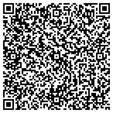 QR-код с контактной информацией организации Автомобили в Саратове
