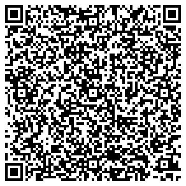 QR-код с контактной информацией организации ИП Медведева О.Ю.