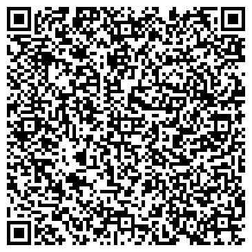 QR-код с контактной информацией организации SuperMaster