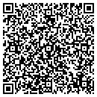 QR-код с контактной информацией организации ДАХЭН