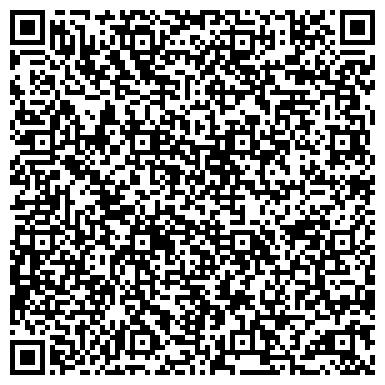 QR-код с контактной информацией организации ЗАО СовПлим