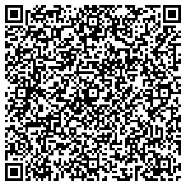 QR-код с контактной информацией организации ЭДО-ОФИС