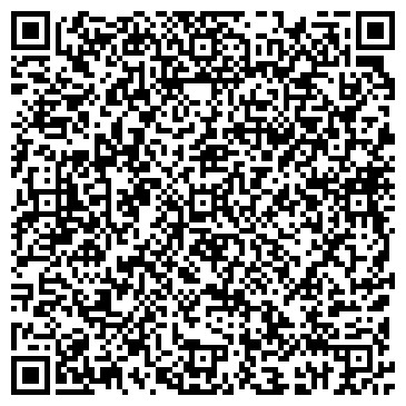 QR-код с контактной информацией организации Санаторий Лаба