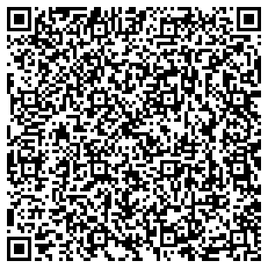 QR-код с контактной информацией организации Forum