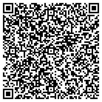 """QR-код с контактной информацией организации ОАО Кировский филиал """"ЭнергосбыТ Плюс"""""""