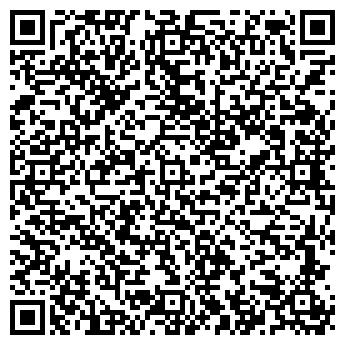 QR-код с контактной информацией организации ВАШЕ ЗДОРОВЬЕ
