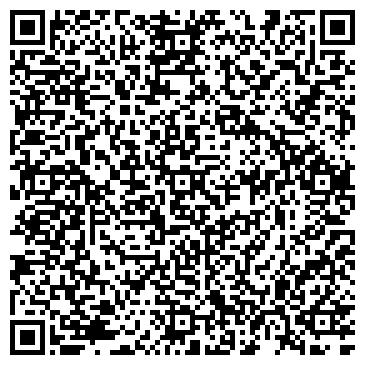 """QR-код с контактной информацией организации """"Сафари 215"""""""
