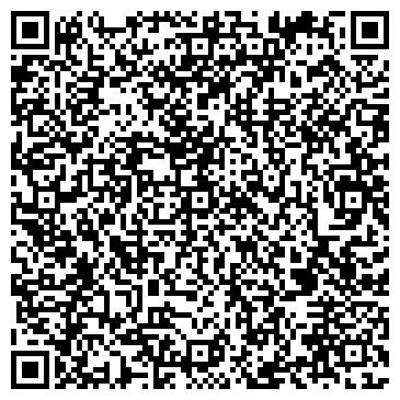 QR-код с контактной информацией организации ООО СНАБЖЕНИЕ
