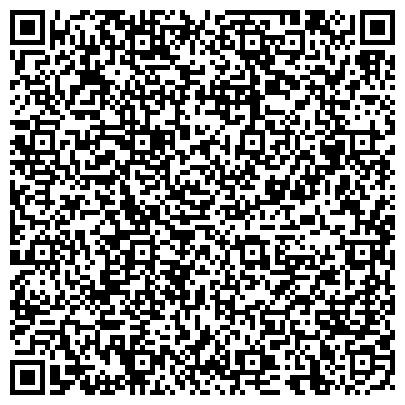 QR-код с контактной информацией организации СБЕРБАНК РОССИИ, ТВЕРСКОЕ ОТДЕЛЕНИЕ № 7982, ДОПОЛНИТЕЛЬНЫЙ ОФИС № 7982/01081