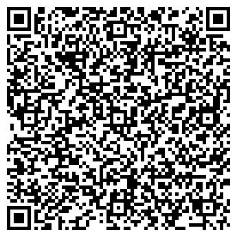 QR-код с контактной информацией организации Xtelecom