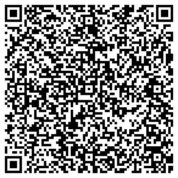 QR-код с контактной информацией организации ООО Стальмонтаж