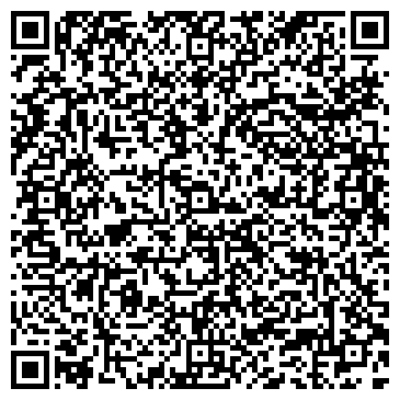 QR-код с контактной информацией организации ЦЕНТР МЕДИКО-БИОЛОГИЧЕСКИХ ТЕХНОЛОГИЙ